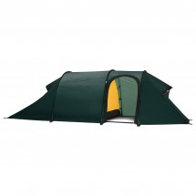 Hilleberg - Nammatj 3 GT - 3-man tent