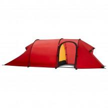 Hilleberg - Nammatj 3 GT - Tente à 3 places