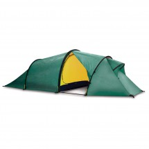 Hilleberg - Nallo 3 GT - 3-person tent