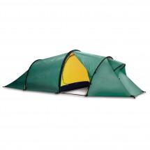 Hilleberg - Nallo 3 GT - 3-person tent