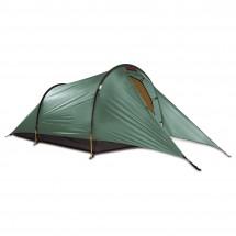 Hilleberg - Anjan 3 - 3 hlön teltta