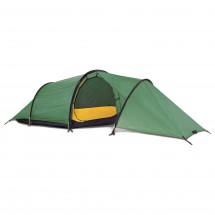 Hilleberg - Anjan 3 GT - 3-person tent