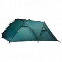 Wechsel - Halos ''Zero-G Line'' - Geodeettinen teltta