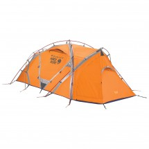 Mountain Hardwear - Ev 3 - Tente à 3 places