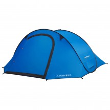 Vango - Pop 300 DS - Pop-up tent