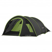 Vango - Pop 300 DLX - Pop-up-tent