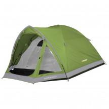 Vango - Alpha 300 - 3-person tent