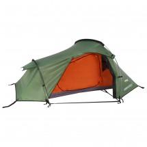 Vango - Banshee 300 - 3-person tent