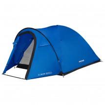 Vango - Jazz 300 - 3-person tent