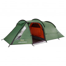 Vango - Omega 350 - 3 hlön teltta