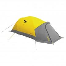 Salewa - Epic III Tent - 3-Personen-Zelt