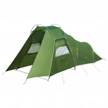Vaude - Chapel L 3P - 3-person tent