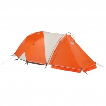 Mountain Hardwear - Trango 3 - 3-person tent
