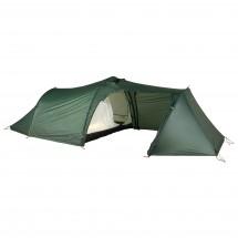 Lightwave - T30 Trail XT - 3-person tent