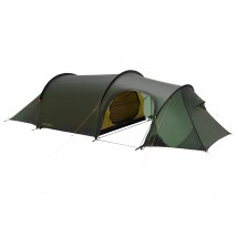 Nordisk - Oppland 3 SI - 3-person tent
