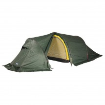 Bergans - Compact Winter 3-Person Tent - 3-person tent