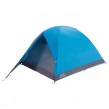 Vango - Rock 300 - Tente à 3 places