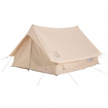Nordisk - Ydun 5.5 Technical Cotton - First tent