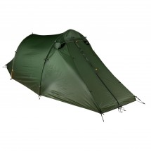 Lightwave - T30 Hyper - 3-person tent