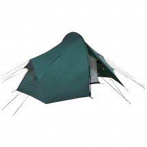 Wildcountry by Terra Nova - Zephyros 3 Living - 3-man tent  sc 1 st  Bergfreunde.eu & Wildcountry by Terra Nova Zephyros 3 Living - 3-man tent | Product ...