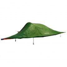 Tentsile - Stingray 3P - 3 henkilön teltta
