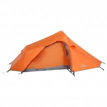 Vango - Bora 300 - Tente à 3 places