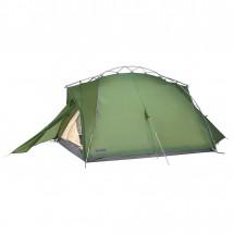 Vaude - Mark UL 3P - teltta 3 henkilölle