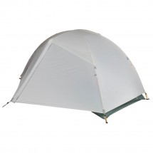 Mountain Hardwear - Ghost Sky 3 - 3-person tent