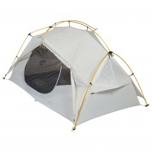 Mountain Hardwear - Hylo 3 - Dome tent