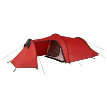 Wildcountry by Terra Nova - Blizzard 3 - 3-person tent