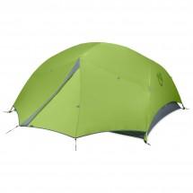 Nemo - Dagger 3P - 3-person tent