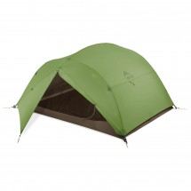 MSR - Carbon Reflex 3 Tent - 3-person tent