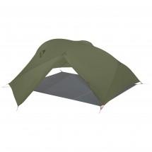 MSR - Freelite 3 - 3-person tent