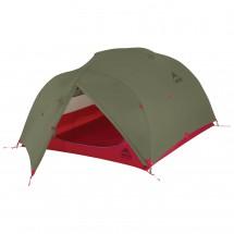 MSR - Mutha Hubba Nx - 3-person tent