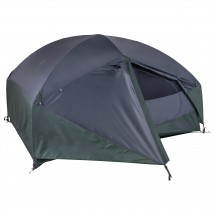 Marmot - Limelight 3P - 3-person tent