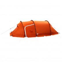 Fjällräven - Polar Endurance 3 - teltta 3 henkilölle