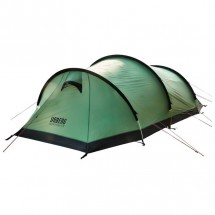 Urberg - Rapadalen 3-Person Tunnel Tent - 3-persoonstent