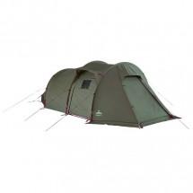Nomad - Tellem 3 - 3 henkilön teltta