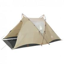Vaude - Sly Fox Camp - 4-Personen Zelt