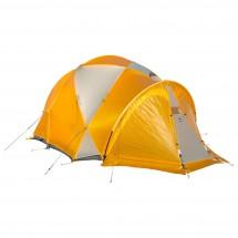 The North Face - Bastion 4 - 4 hlön teltta