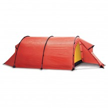 Hilleberg - Keron 4 - 4-person tent