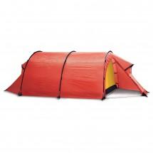 Hilleberg - Keron 4 - Tente à 4 places