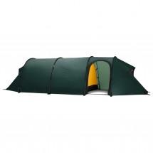 Hilleberg - Keron 4 GT - 4-man tent