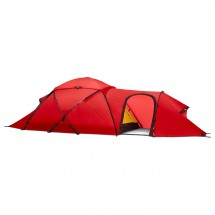 Hilleberg - Saitaris - 4-person tent