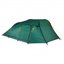 Wechsel - Intrepid 4 ''Travel Line'' - 4-man tent