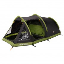 Vango - Ark 400+ - 4-person tent