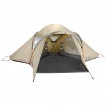 Vaude - Badawi 4P - 4-personen-tent
