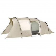 Vaude - Opera XT 4P - 4-personen-tent