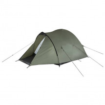 Wildcountry by Terra Nova - Grasslands 4 - 4-person tent