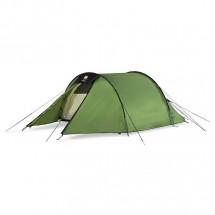 Wildcountry by Terra Nova - Hoolie 4 - 4-person tent